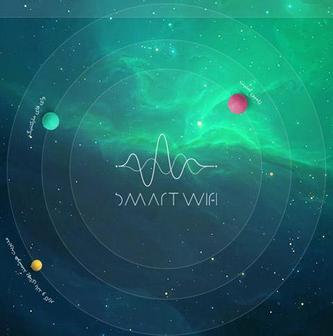 smartwifi